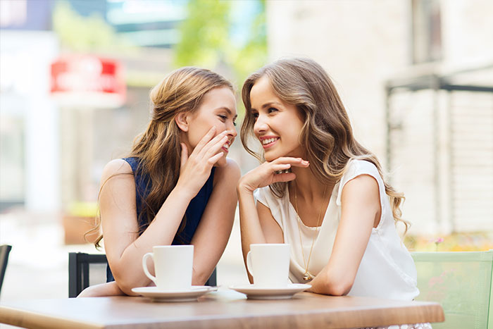 Secrets for Keeping Your Smile Bright Beautiful