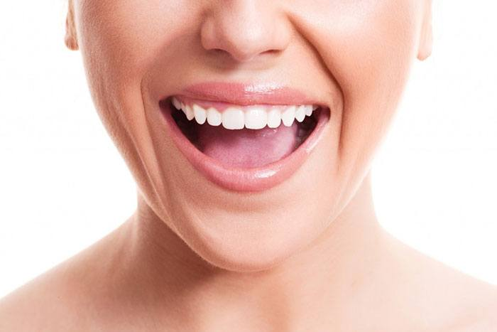 Why a dry mouth is bad for dental health
