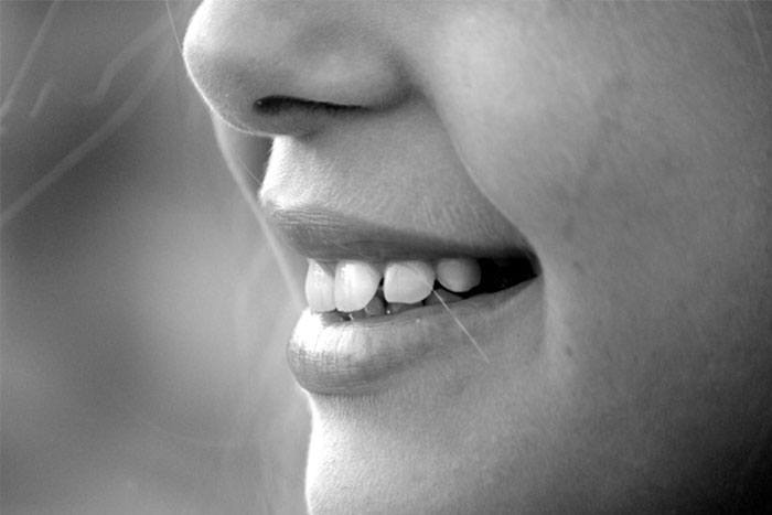 a little known way to fix chipped teeth