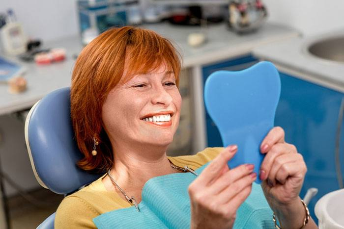 find the best dental office for your smile makeover