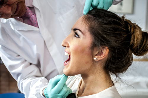Superb Ways to Know If You Have a Cavity