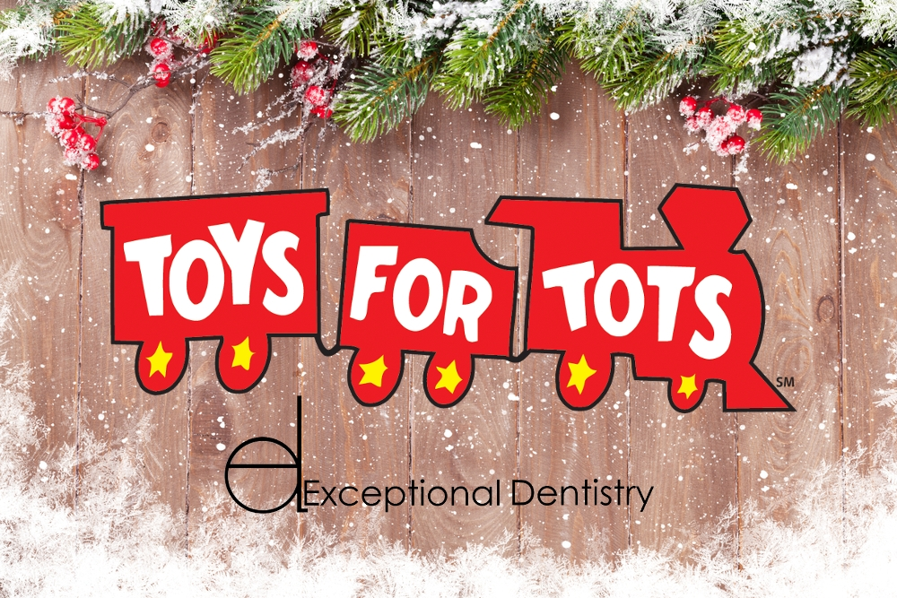 Toys for tots drop off Palmdale