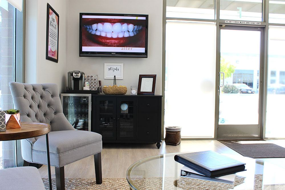 Exceptional Dentistry Palmdale California