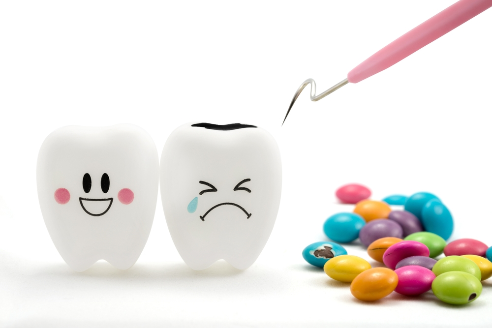 What Happens When a Cavity Is Left Untreated