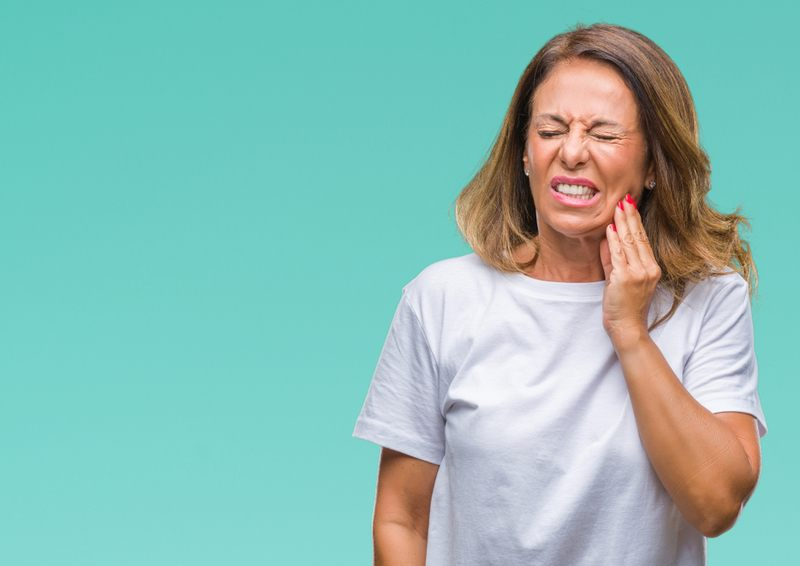 How to Prevent a Painful Dental Emergency